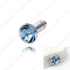 Diamond Style 3.5mm Pack Blue