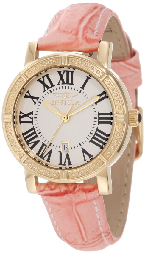 Invicta Women's Wildflower Watch