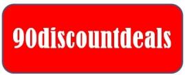 90 discount deals