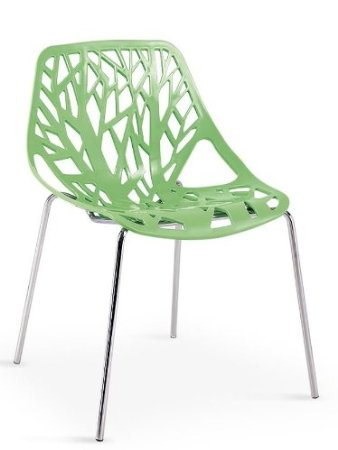 Glass Dining Dinette Table Chairs Finish
