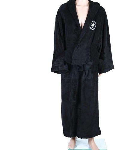 Jedi Dressing Gowns Star Wars Bath Robe