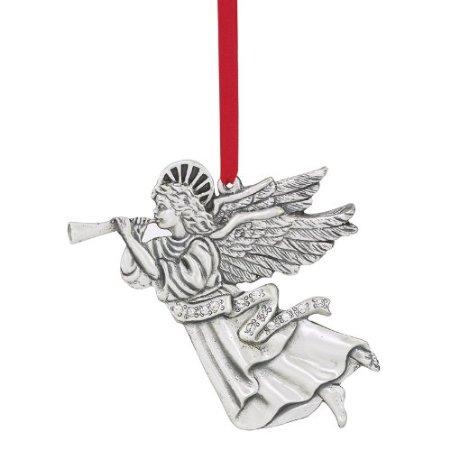 Lenox Ornaments Angel