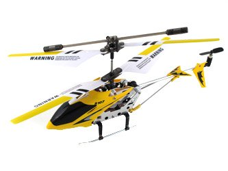 Syma  R/C Helicopter