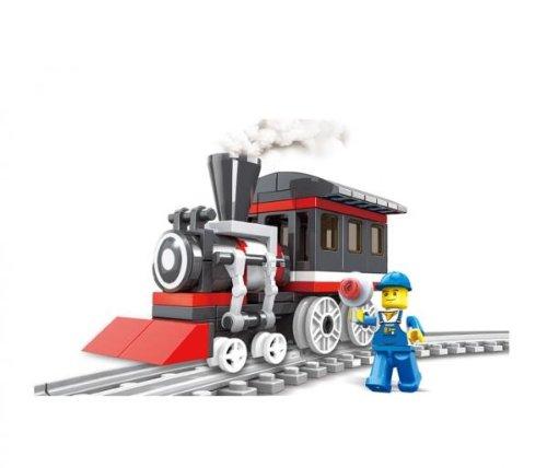 Building Blocks 90 Pcs Set Lego