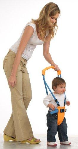 Designs Baby Walker