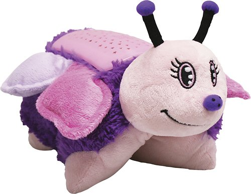 Pillow Pets Dream Lites