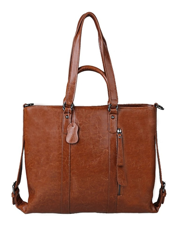 Kattee Urban  Women's  Bag