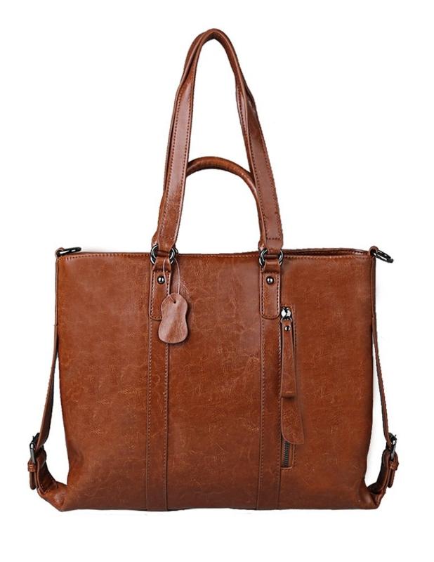 Kattee Urban  Women's  Bag