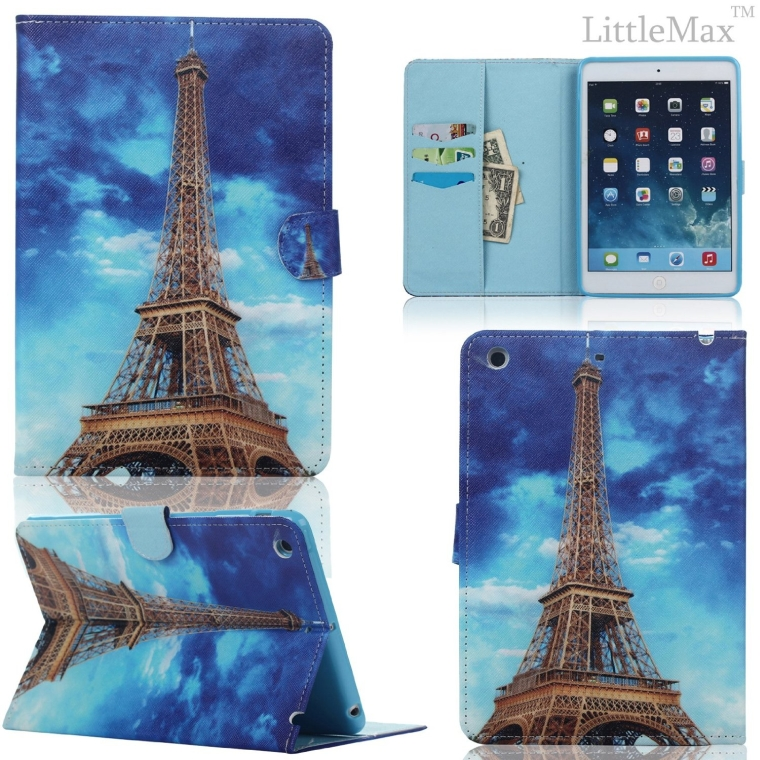 iPad Mini Case,Mini 23 Case